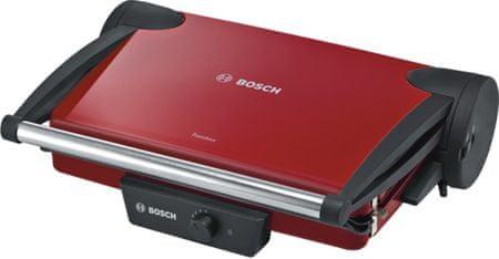 Bosch kontaktni žar TFB4402V