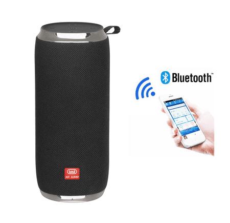 Trevi Bluetooth zvočnik XR-120 Jump, črn