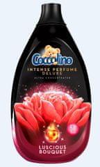 Coccolino Deluxe Luscious Bouquet 870 ml