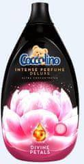 Coccolino Deluxe Divine Petals 870 ml