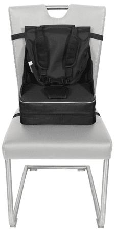Top Mark otroški sedež UP BOOSTER - Odprta embalaža