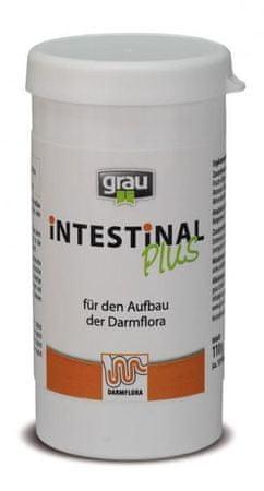 Grau tablete Intestinal Plus, 120 tablet