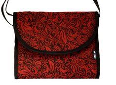 KiBi torba 3v1 Flora