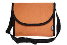 KiBi torba 3w1