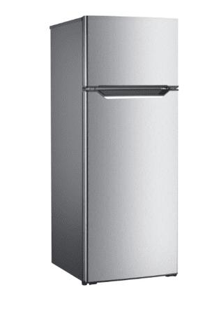 VOX electronics kombinirani hladnjak KG 2620S