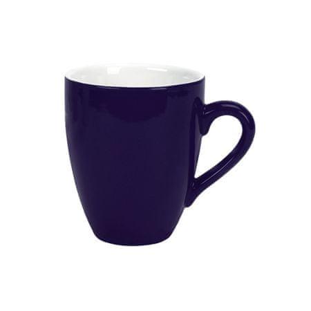 Butlers Hrnek mini - tm. modrá