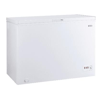 VOX electronics škrinja za zamrzavanje GF 300