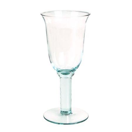 Butlers Sklenice na červené víno