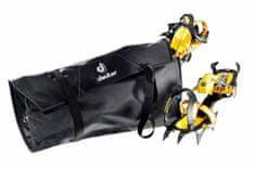 Deuter torba za opremo Crampon Bag