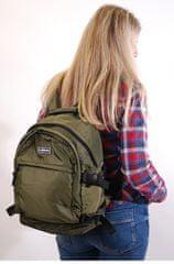 CONSIGNED plecak unisex
