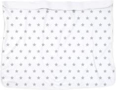 Dooky Blanket