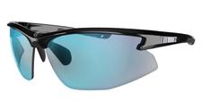 Bliz okulary sportowe Motion Multi