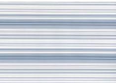 Patifix Samolepiaca fólia dekoratívna 15-6340 MODRÉ PÁSIKY - šírka 45 cm