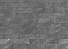 Patifix Samolepiaca fólia dekoratívna 15-6470 KAMEŇ - šírka 45 cm