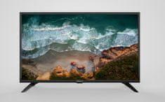 Tesla TV prijemnik 43T319BF