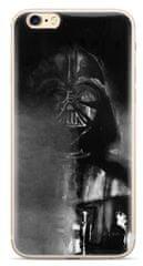 Star Wars Darth Vader 004 Kryt pre iPhone XS Max Black, SWPCVAD961