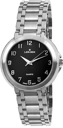 Len.nox L L104S-1
