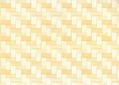 Patifix Samolepiace fólie štruktúrované 14-5190 BAMBUS - šírka 45 cm
