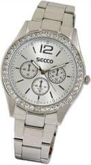 Secco S A5021,4-234
