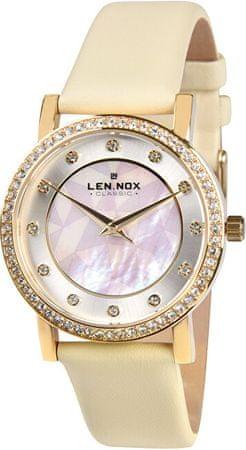 Len.nox LC L408GL-7
