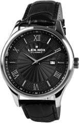 Len.nox LC M409L-1