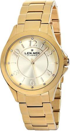 Len.nox LC L403G-9