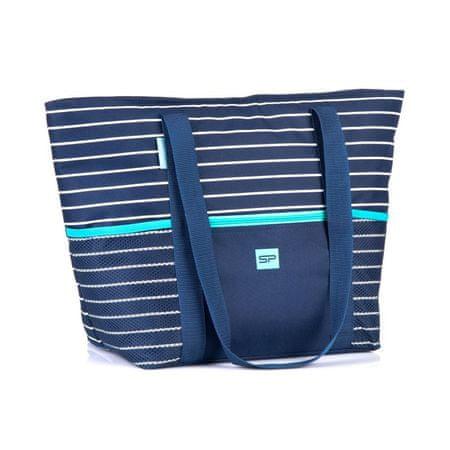 Spokey torba termiczna na plażę LEVANTE