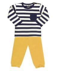 Nini chlapčenské pyžamo