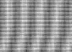 Patifix Samolepiaca fólia dekoratívna 15-6625 ČIERNOBIELY VZOR - šírka 45 cm