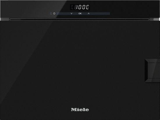 Miele DG 6010 ed/cs - rozbaleno