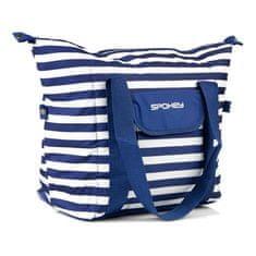 Spokey SAN REMO Plážová termo taška