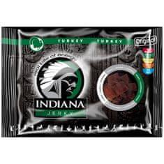 Jerky Sušené maso Indiana Jerky 100 g