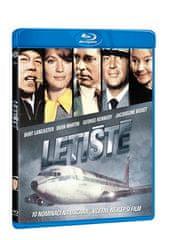 Letiště - Blu-ray