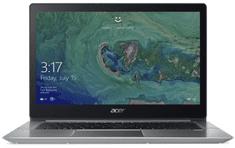 Acer prenosnik Swift 3 SF314-52G-502T i5-7200U/8GB/SSD256GB/MX150/14FHD/W10H (NX.GQNEX.011)