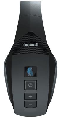 Sluchátka BlueParrot B550-XT HDST pasivní potlačení šumu
