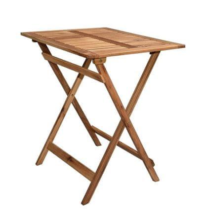 Rojaplast EMA asztal