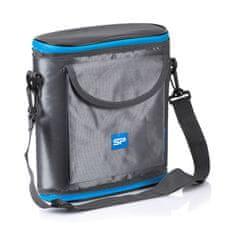 Spokey IceCube 1 Termo taška s chladiacim gélom v stenách 4 l