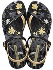 Ipanema Dámske sandále Fashion Sand 825 21-2 4740