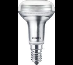 Philips CorePro Ledspot 5-60W E14 827 R50 36D D