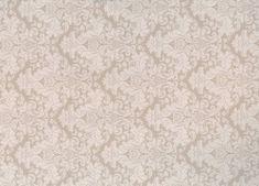 Patifix Samolepiaca fólia dekoratívna 15-6315 BÉŽOVÝ ORNAMENT - šírka 45 cm