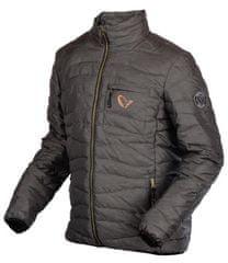 Savage Gear Bunda Simply Savage Lite Jacket
