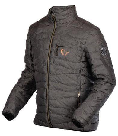 Savage Gear Bunda Simply Savage Lite Jacket XL
