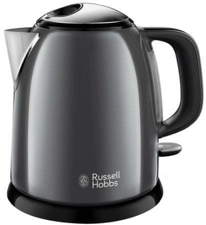 Russell Hobbs 24993-70 ColoursPlus