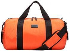 CONSIGNED unisex cestovní taška
