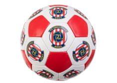 QUICK Sport Zbrojovka 5 Classic
