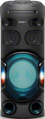 Sony domači glasbeni sistem, Bluetooth MHC-V42D