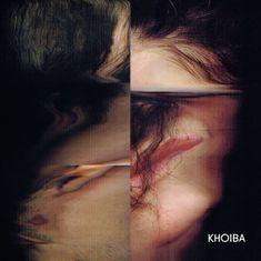 Khoiba: Khoiba - CD