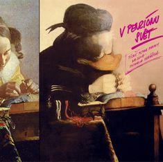 Various: V penziónu Svět - CD