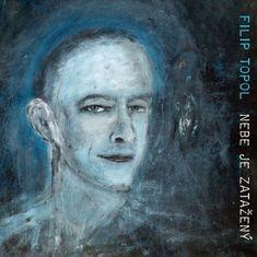 Topol Filip: Nebe je zatažený (3x CD) - CD