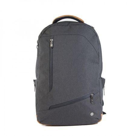 5dc66cd531 PKG Durham Laptop Backpack 15